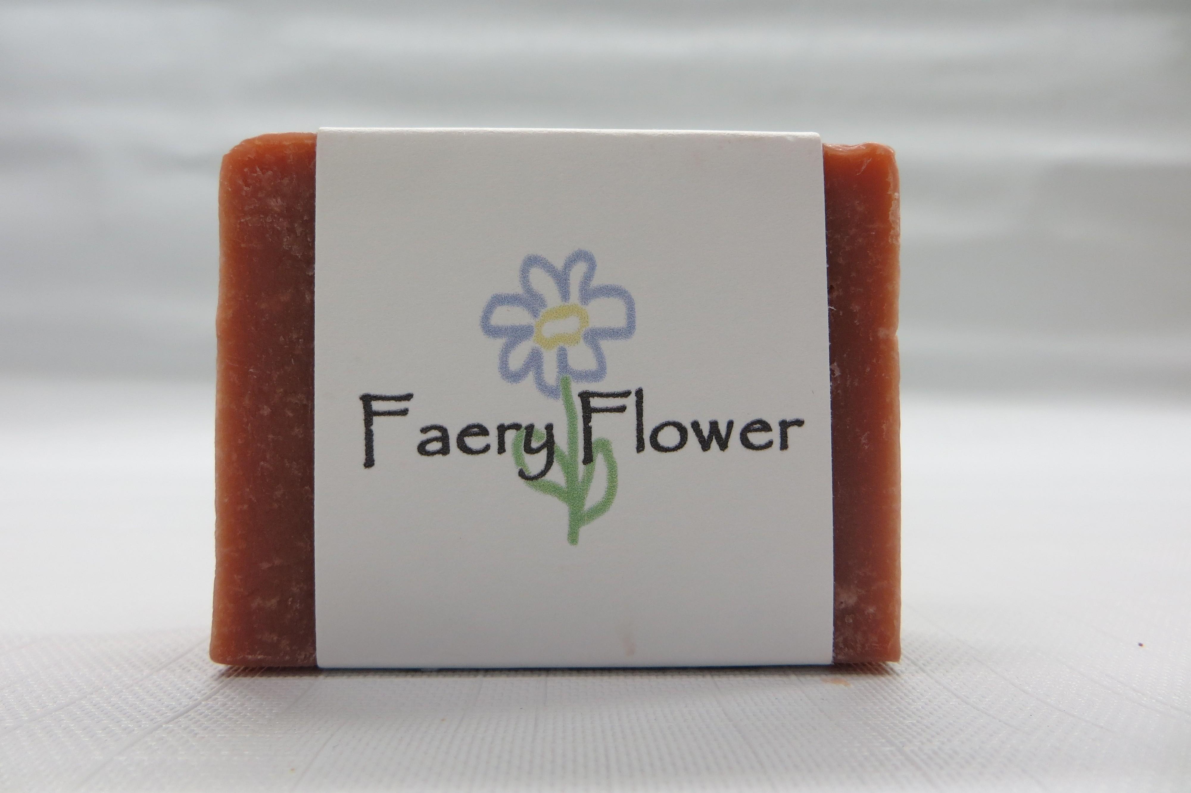 Faery Flower