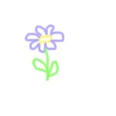 Patchouli Rose