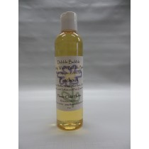 Patchouli Double Bubble